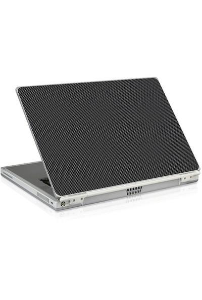 Speedlink Netbook Etiket 11.1'' SL-6275-M02