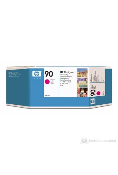 HP 90 Mürekkep Kartuş C5063AE / C5063A