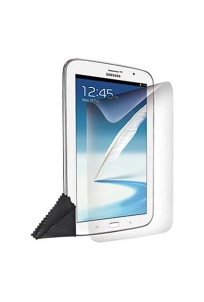 Samsung T210 Tablet Ekran Koruyucu