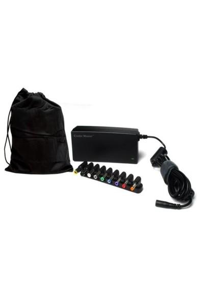 Cooler Master 90W Notebook Adaptör RP090-S19AJ1 / NA90W