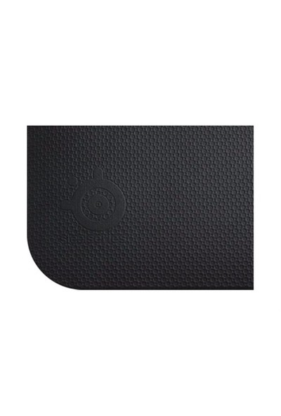 SteelSeries Dex Oyun Mousepad SSMP63500