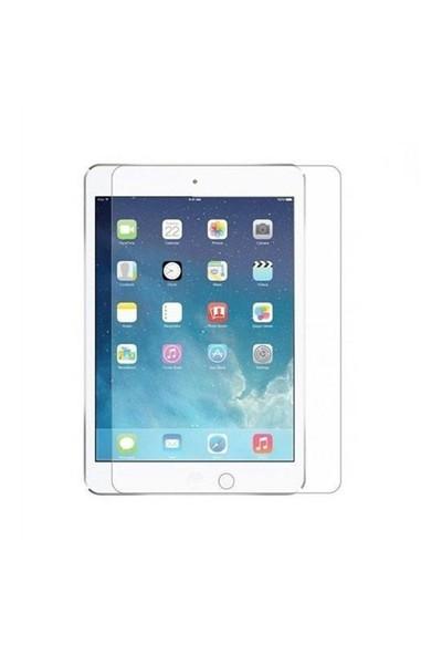 Apple Ipad Mini 2 Kırılmaz Ekran Koruyucu