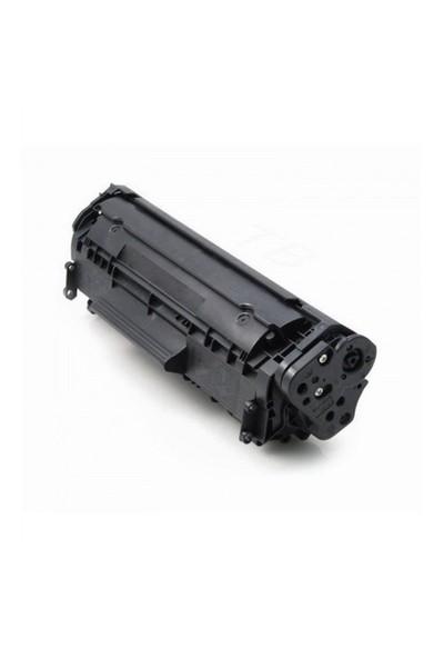 Prıntpen Hp 35A (Ce435a) P1005-P1006 Muadil Toner