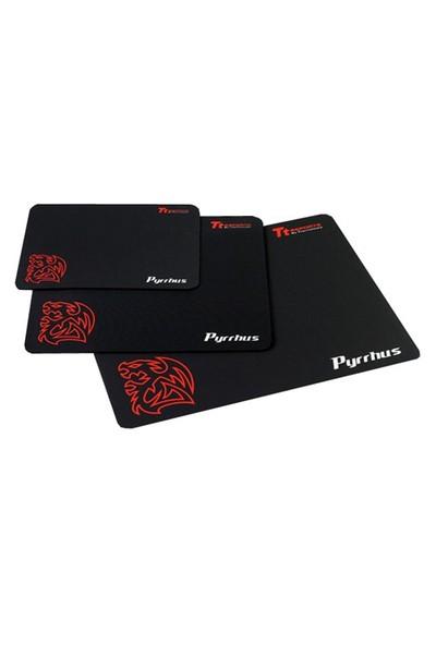Thermaltake Tt eSports Pyrrhus Small Speed Edition Oyun Mouse Pad