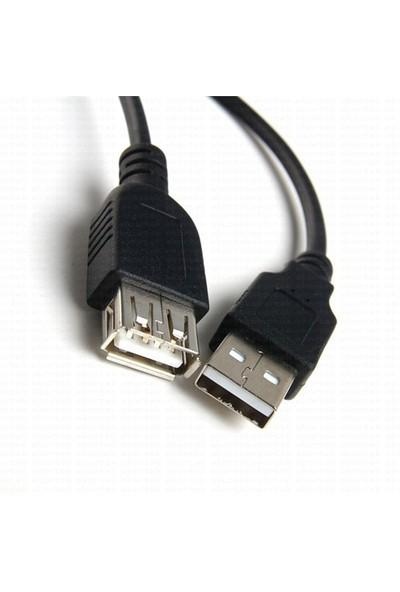Dark USB 2.0 1.5m Uzatma Kablosu (DK-CB-USB2EXTL150)