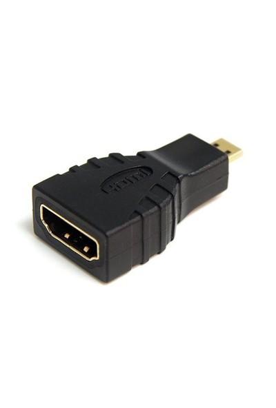Hiper HC12-HMC - HDMI/MICRO HDMI Çevirici