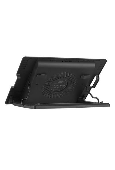Hiper NC-1680 Notebook Soğutucu