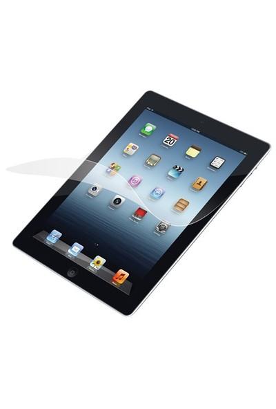 Targus AWV1245EU New iPad Ekran Koruyucu