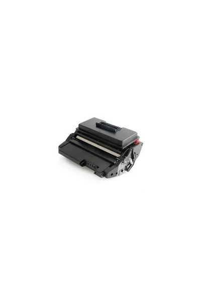 Tkz Xerox 106R01149 Phaser 3500 Toner (12 000 Sayfa )