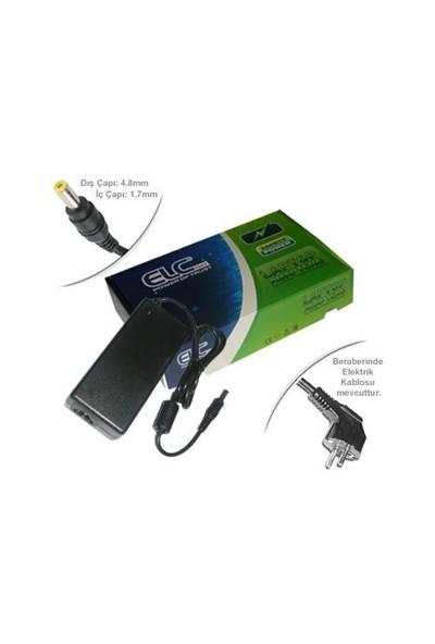 ELC HP-COMPAQ 18.5V 3.5A 65W Notebook Adaptörü ELC-A004