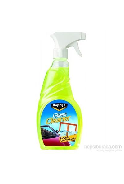 Carpex Cam Temizleyici Spray 500ml.