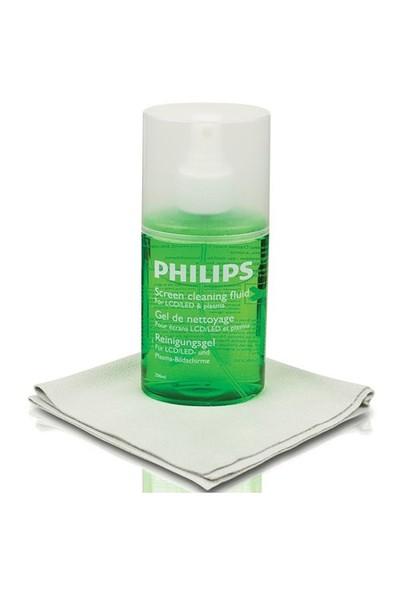Philips SVC1116G Temizlik Seti