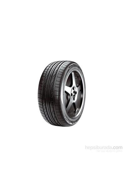Bridgestone 215/65 R16 98V Dueler H/P Sport SUV Yaz Lastiği ( Üretim Yılı: 2020 )