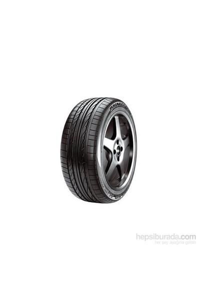 Bridgestone 275/40 R20 106Y XL N0 Dueler H/P Sport Oto Lastik
