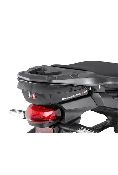 Gıvı Xs1110r Kuyruk Çanta (Honda Crosstourer 1200 (12-15)