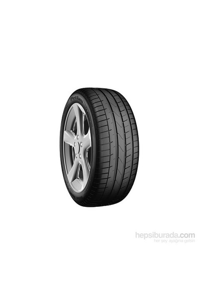 Petlas 245/45 R19 102W REINF Veloxsport PT741 SUV Yaz Lastiği ( Üretim Yılı: 2020 )