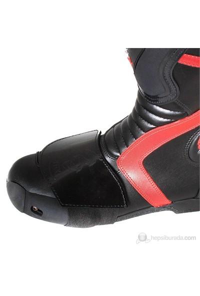 Tex 2065 Ayakkabı Koruyucu
