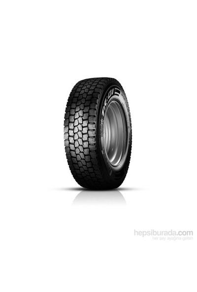 Pirelli 295/80 R 22.5 Çeker Tr:01 Lastik