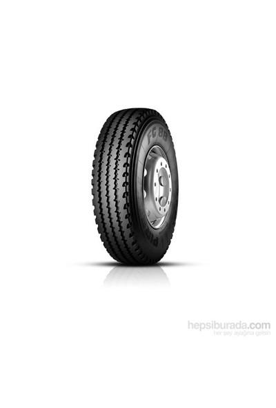 Pirelli 315/80 R 22.5 Şantiye Ön Fg88 Lastik