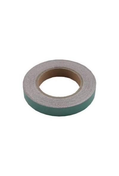 Schwer Fosforlu Bant 2cmx25M Yeşil