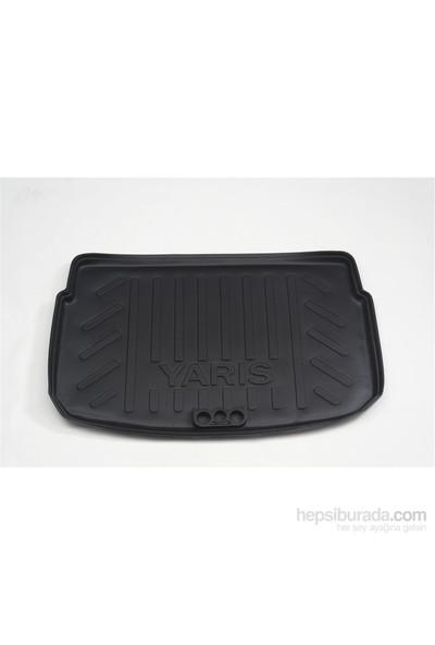 Bod Toyota Yaris Bagaj Havuzu 2000-2005