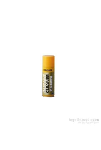 Perfects Sarı Kapak 200Ml Köpük