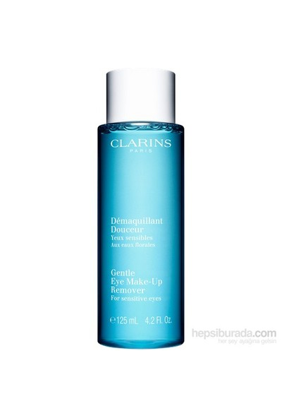 Clarins Eye M.Up Remover 125ml
