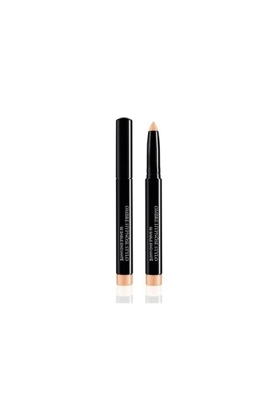 Lancome Ombre Hypnose Stylo 02