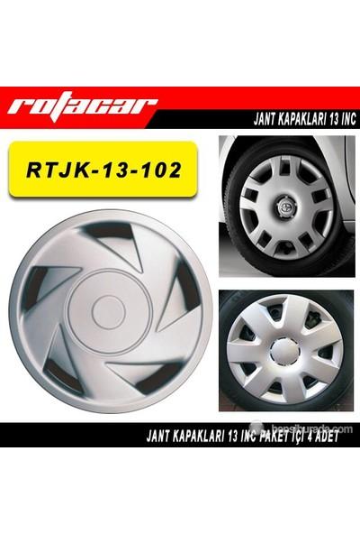 13 inc Jant Kapağı RTJK13102