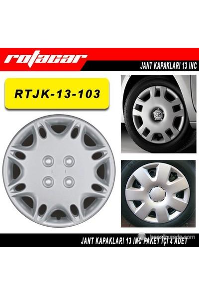 13 inc Jant Kapağı RTJK13103