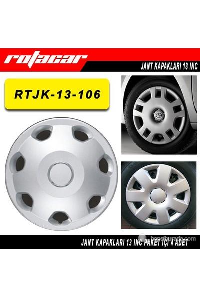 13 inc Jant Kapağı RTJK13106