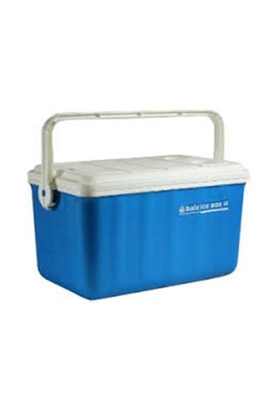 Kale Oto Termos Buzluk 30 Lt.İçecek Saklama