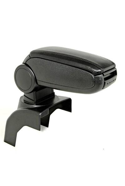 Yed Equipment Kolçak Golf 5 Siyah,Deri Kapak