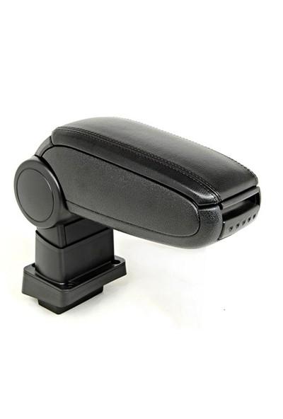Yed Equipment Kolçak Golf 4 Siyah,Deri Kapak