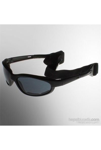 Tex G400A UV Özellikli ve CE Sertifikalı Gözlük