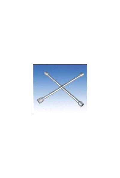 Unitec Bijon Anahtarı 8410870