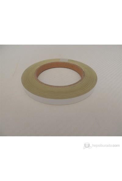 Gliptone Carat Reflektif 2cmX25mt Beyaz