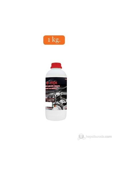 E-max PRO Deri Bakım Sütü 1 LİTRE KONSANTRE