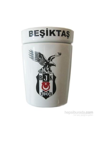 Beşiktaş Küllük