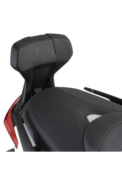 Gıvı Tb2111 Yamaha X-Max 125-250-400 (13-15) Sıssybar