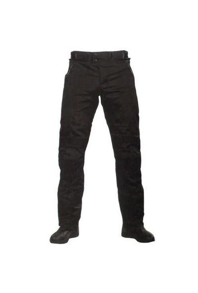 Prohel 6767 Spıder Pantolon