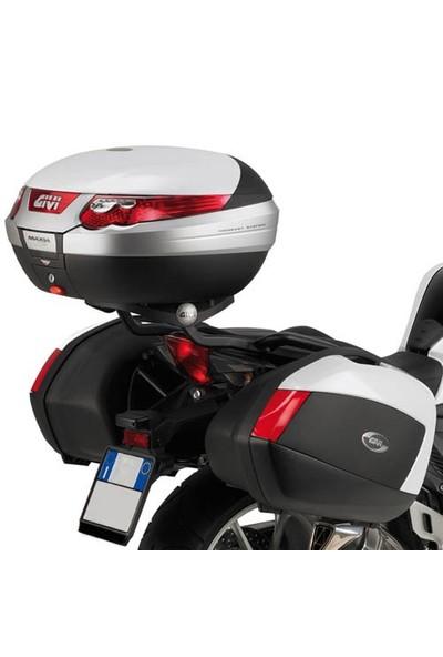 Gıvı Plx209 Honda Vfr 1200F (10-15) Yan Çanta Tasıyıcı