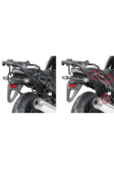 Gıvı Plxr208 Honda Cbf 1000 - Cbf 1000 St (10-14) Yan Çanta Tasıyıcı