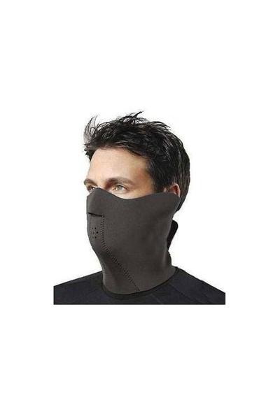 Prohel Maske Genıs