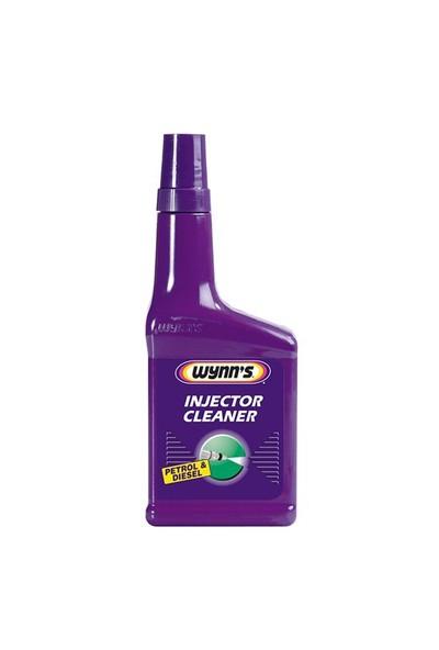 Wynns Enjektör Temizleyici Dizel & Benzin Katkı