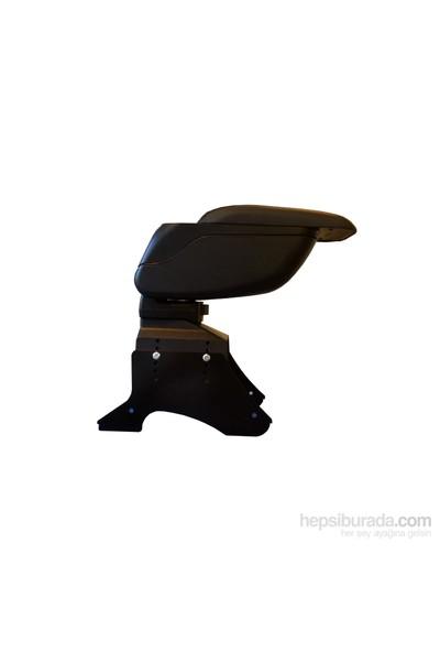Gojo Siyah Kol Dayama Kolçağı
