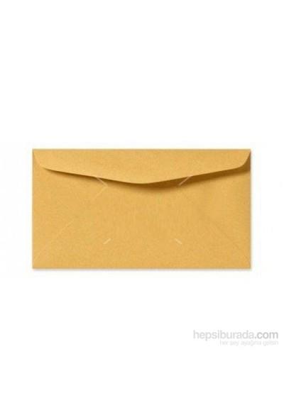 Yener 90 Gr. Krafton Diplomat Express Zarf (25 Adet Paket)