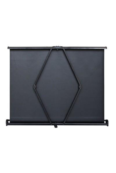 Codegen (MX-40) 81x61 cm Masaüstü Projeksiyon Perdesi - Taşıma Kılıfı Hediyeli