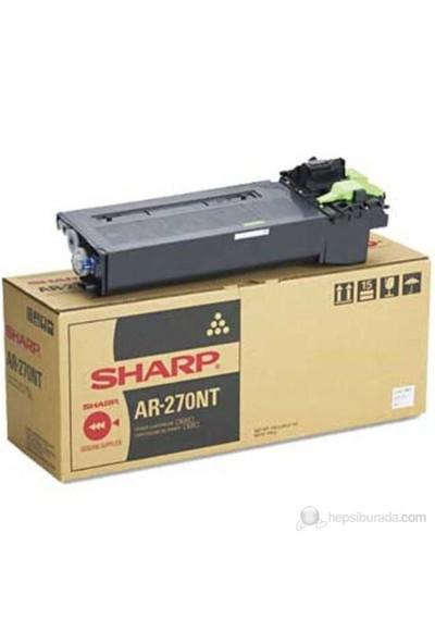 Sharp Ar-235-275-M276-M236 Orijinal Toner