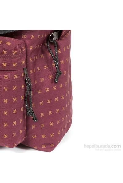Eastpak Ek62060J Padded (Lill Cross) Sırt Çantaları